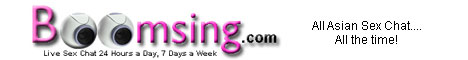 Boomsing.com - Live Asian Sex Cams