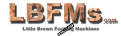 LBFMS.com - Live Hot LBFM Webcams  24/7